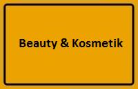 beauty-und-kosmetik
