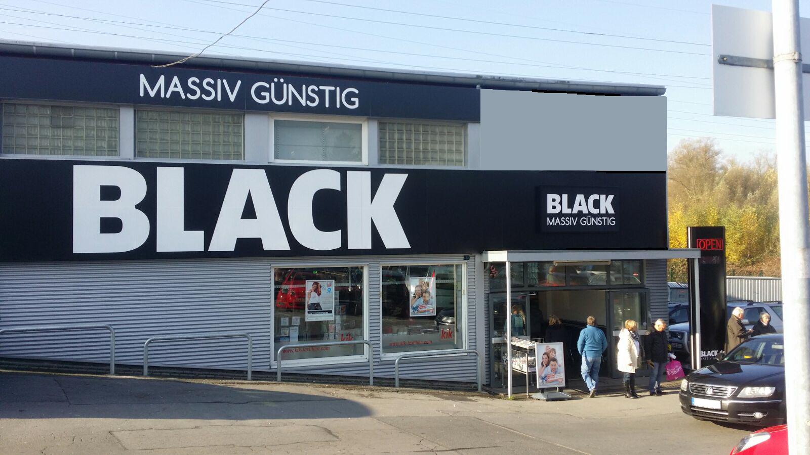 Black Markt , Top - Angebote , Schnäppchen ,Günstig ,