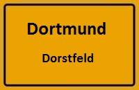 dortmund-dorstfeld-fertig