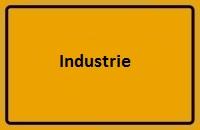 industrie-fertig