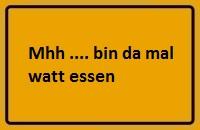bin-watt-essen